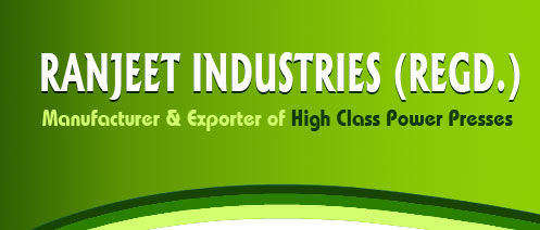 Ranjeet Industries